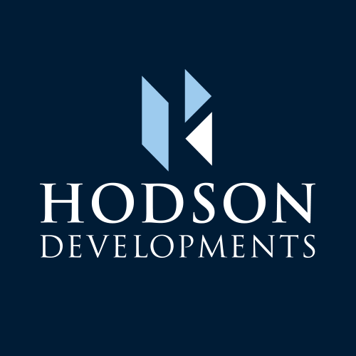Hodsons Logo
