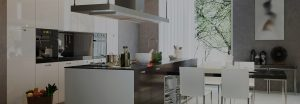 Hodson Developments homes will exceed all your expectations