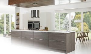 kitchen island Houses for sale