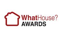 whathouse awards