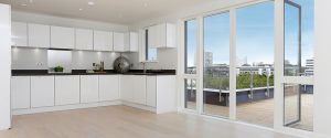 The Fitzroy Collection by Hodson Developments