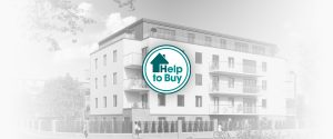 Help to Buy at Grosvenor Mansions